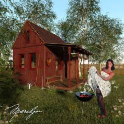small cottage plans with porches small cabins plns with porches studio design gallery best design