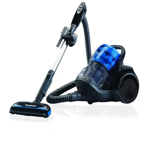Best Bagless Vacuum by 2016 Best Bagless Vacuums Product Reviews Best Of 2017