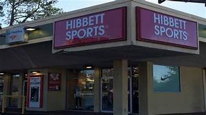 Sneakers & Sporting Goods in Tallahassee, FL