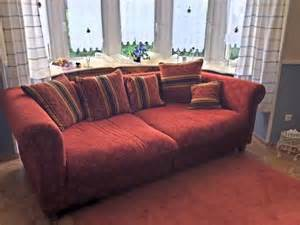 big sofa gebraucht big sofa gebraucht berlin sofa aus bananenblatt gebraucht zweisitzer mit