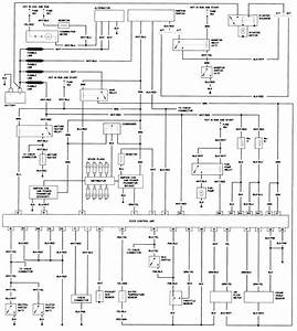 Radio Wiring Diagram For 2012 Chrysler 200