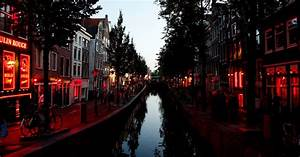 Where Is The Red Light District In Amsterdam Street Name Amsterdam Red Light District 2 Hour Walking Tour