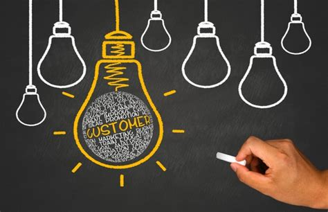 grow    profitable client base