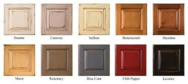 maple cabinet kitchen ideas cabinet finish options