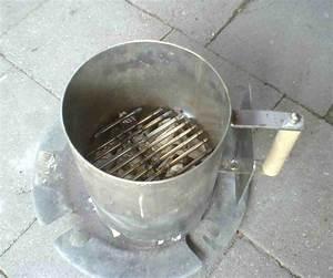 Grill Selber Bauen Edelstahl : edelstahl grill eigenbau umbau haus ideen ~ Sanjose-hotels-ca.com Haus und Dekorationen