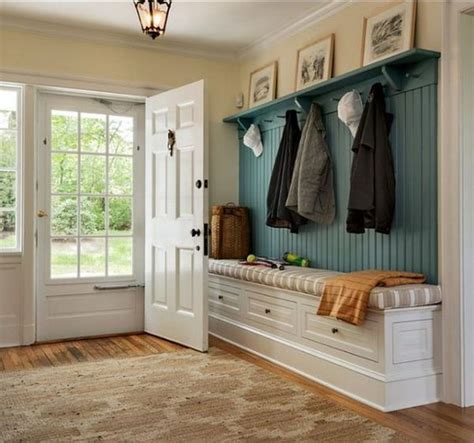 farmhouse plans with mudroom inspiration enchanting farmhouse entryway decorations for your