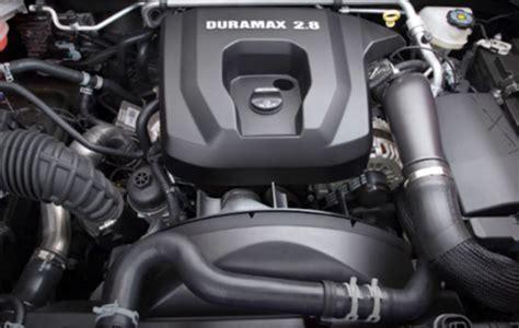 chevrolet silverado  hd engine release date
