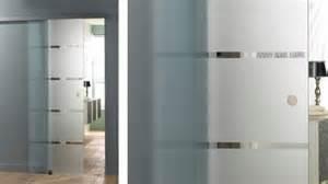 leroy merlin porte coulissante verre porte coulissante en verre leroy merlin de conception de maison