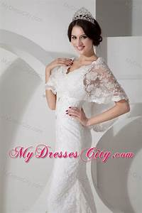 wedding dress coverage best with wedding dress coverage With affordable photo and video coverage for wedding