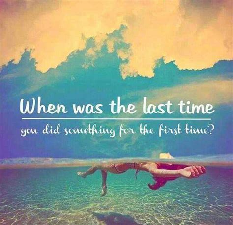 Time Quotes  Time Sayings  Time Picture Quotes