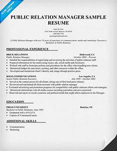 Sample Cover Letter For Communications Specialist Cover Letter