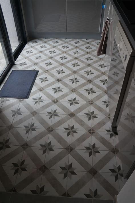 carrelage imitation carreaux ciment vente de carrelages et fa 239 ence pour la cuisine