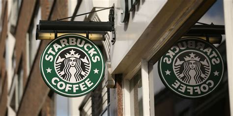 starbucks  experimenting  cashless payments