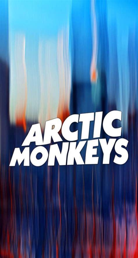 arctic monkeys iphone wallpaper 1000 ideas sobre arctic monkeys wallpaper en