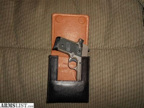 cell phone gun holster cell phone holsters for guns search engine at