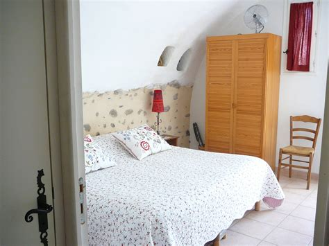 chambres d hotes sisteron gites et chambres d 39 hotes en provence sisteron vaumeilh