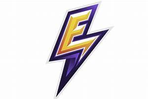 Bulldog eSports and Epiphany Bolt acquire UK League of ...