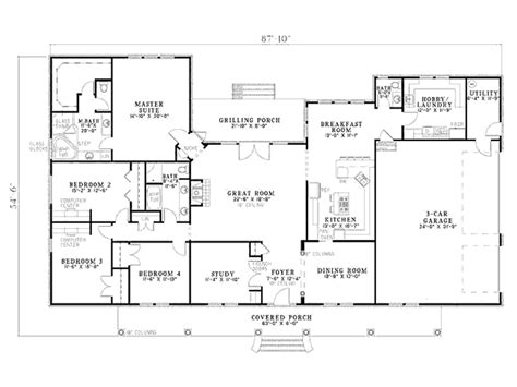 house layout maker house building plans home build design building designs