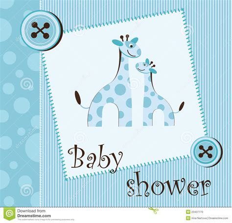 baby shower for guys boy showet clipart baby shower baby