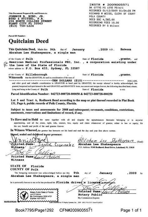 quit claim form california free best 25 quitclaim deed ideas on pinterest last will and