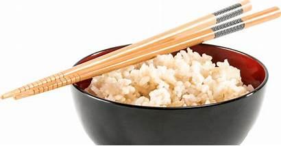 Rice Brown Mai Ji Gen Recipes