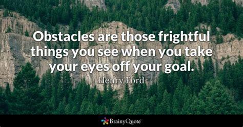 goal quotes brainyquote