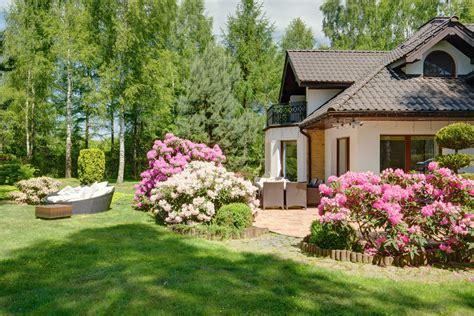 Ideen Für Garten Gestalten by Terrassengestaltung Ideen Beispiele