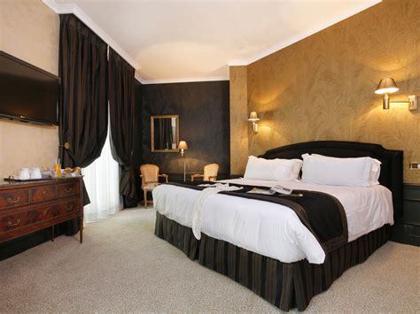 chambre hote riom the comfort of a luxury four hotel