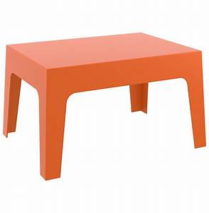 Table Basse Up And Down : table basse design orange pas cher with table up and down pas cher ~ Teatrodelosmanantiales.com Idées de Décoration