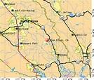 Glen Ellen, California (CA 95442) profile: population ...