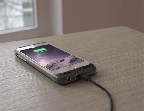 iphone charger extender iphone 6 plus extended battery by mota 187 gadget flow