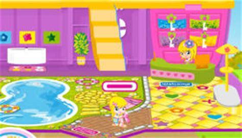 jeu hôtel de pinypon gratuit jeux 2 filles