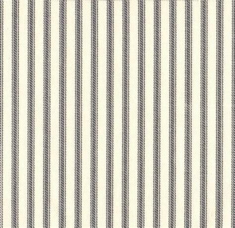 to custom linens tab top curtain panels