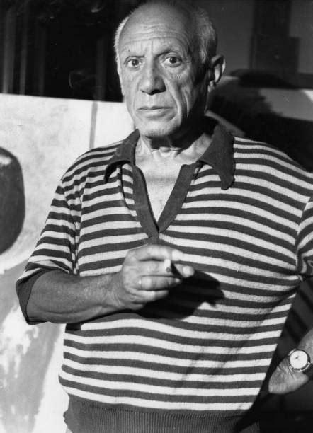 パブロ・ピカソ の写真・画像[ID:3276187]『Picasso』  壁紙.com
