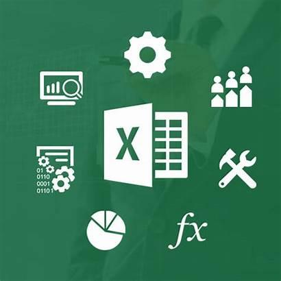 Excel Microsoft Rumus Office Access Memory Exsel