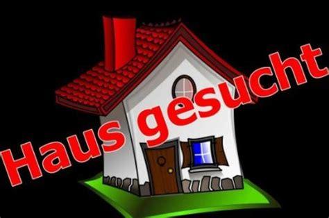 Haus Gesucht In Lustenau  Vermietung Häuser Kaufen Und