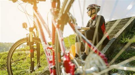 7 Tipps Für Einen Guten Start In Die Bikesaison