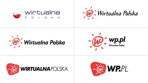 Internet Narodził Się W Polsce. W Wirtualnej Polsce 20 Lat