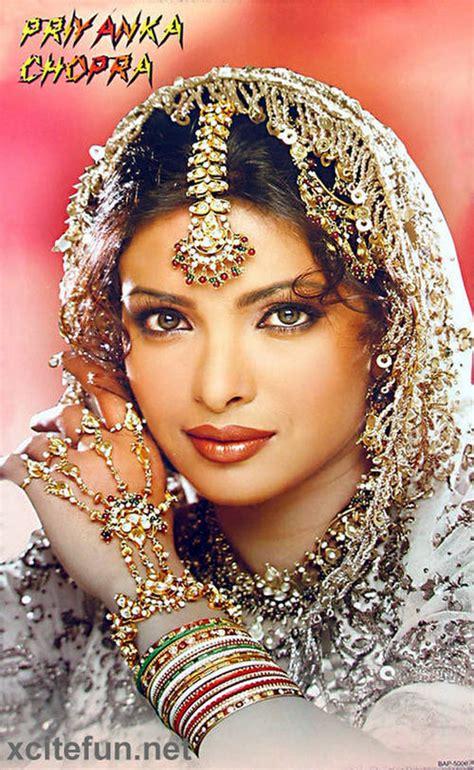wallpaper world beautiful bollywood actresses  bridal dress