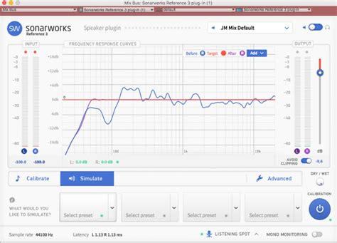 Arc Room Correction Software Review Dagoradviser