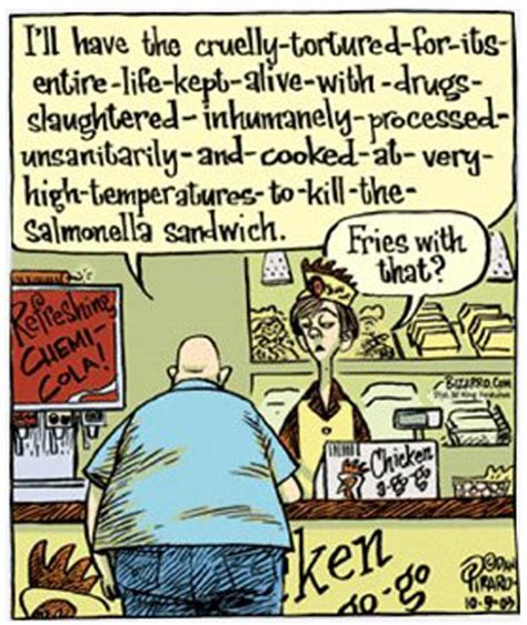 cuisine humour 30 best images about food humor jokes on