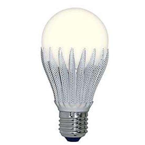 c crane geobulb ii lasting led light bulb soft white