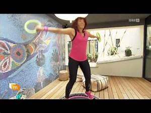 Abnehmen Mit Trampolin : abnehmen und fit in den fr hling mit smovey trampolin youtube ~ Buech-reservation.com Haus und Dekorationen