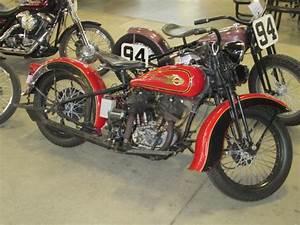 Harley Vl Parts