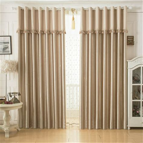 living room curtains drapes kitchen blackout curtains for living room housing family