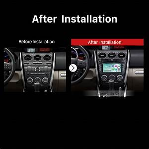 How To Achieve The Removal And Installation Process Of A