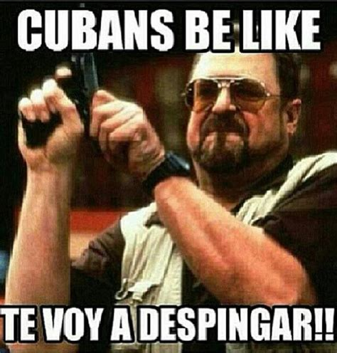 Cuban Memes - 47 best cubans images on pinterest funniest pictures funny photos and cuban humor