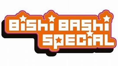 Bashi Bishi Special Launchbox