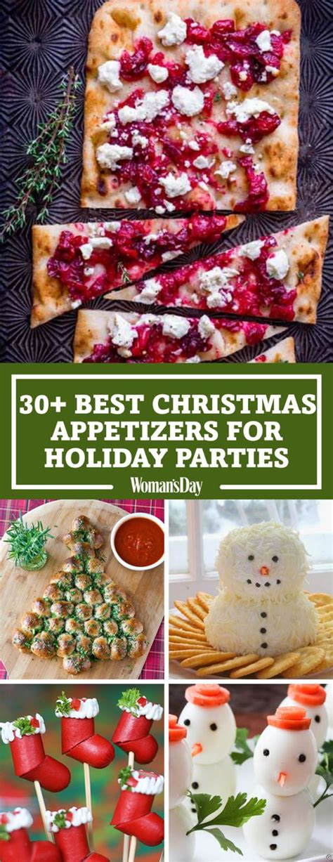pinterest christmas recipes for snacks appetizers day and appetizer recipes on