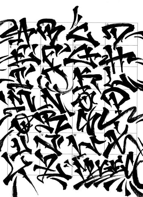 Graffiti Letters Juul Kleurplaat by Graffiti Letters 61 Graffiti Artists Their Styles